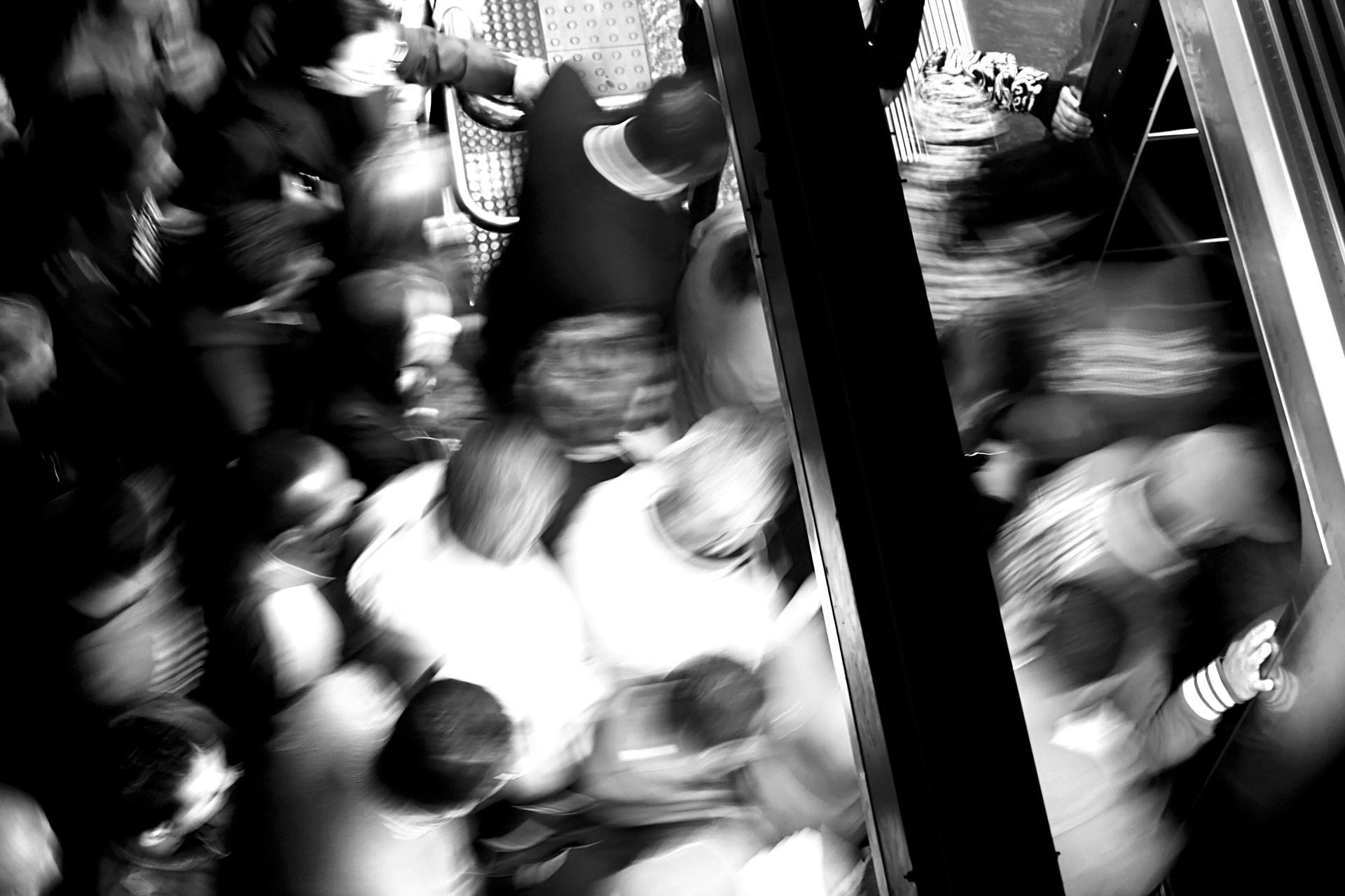 metro-sp-sao-paulo-mariana-pekin-fotografia-014
