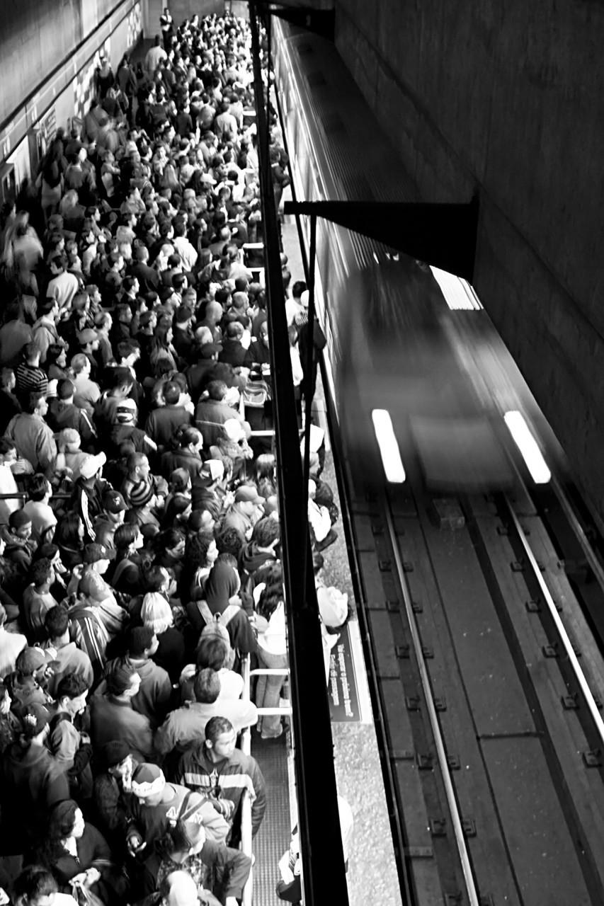 metro-sp-sao-paulo-mariana-pekin-fotografia-021-853x1280