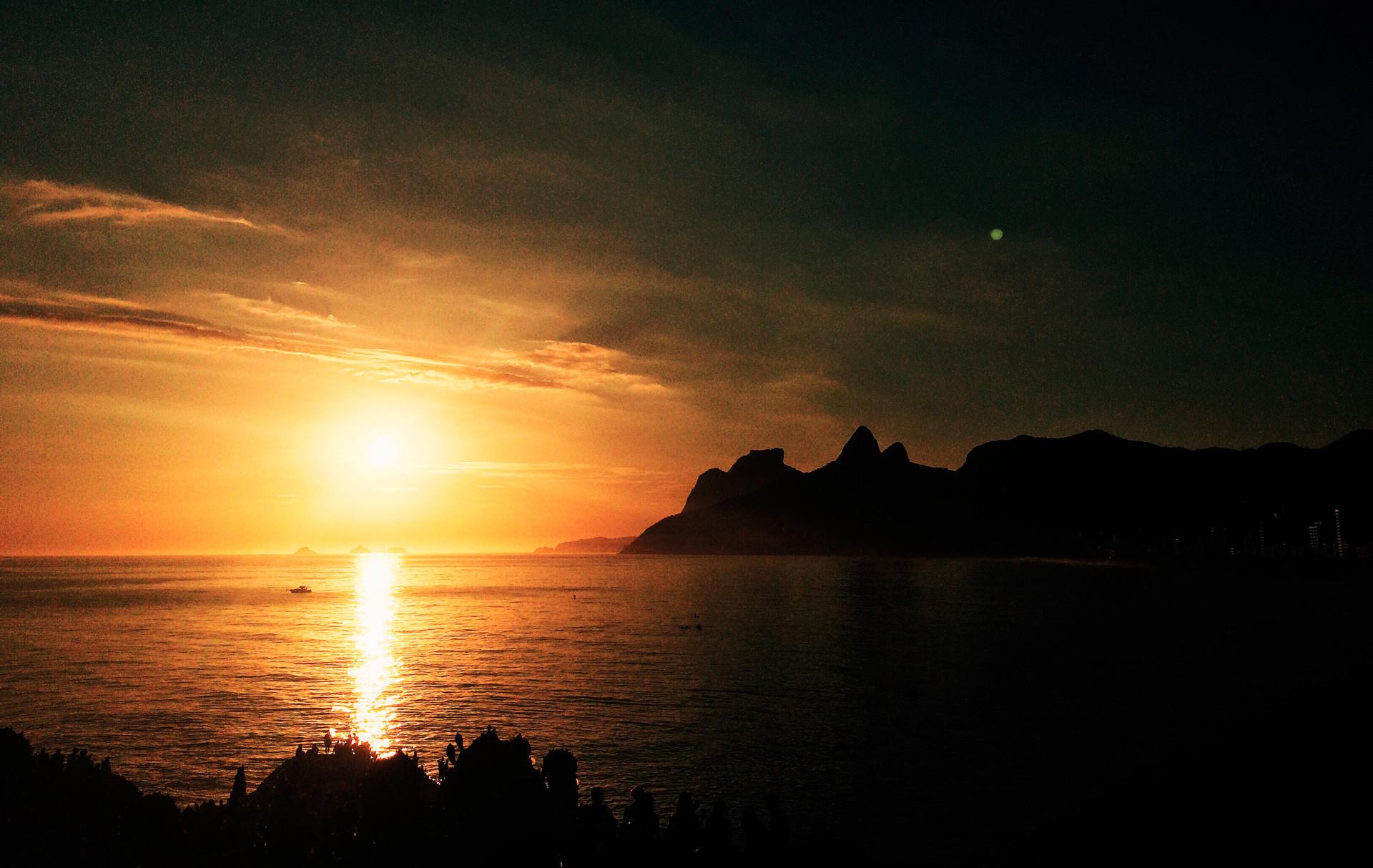por-do-sol-rio-de-janeiro-mariana-pekin-fotografia