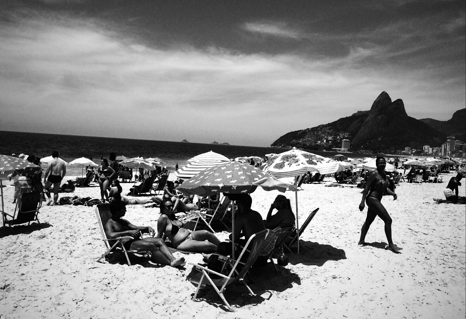 praia-de-ipanema-mariana-pekin-fotografia